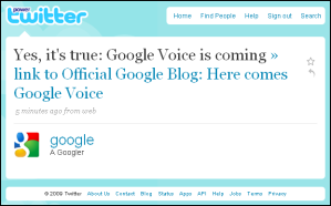 google-speaks-about-google-voice