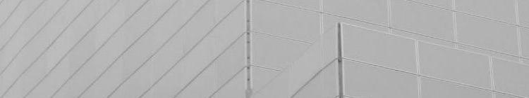 wp-gray-banner-2-1.jpg